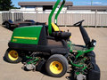 2009 John Deere 8000E Miscellaneous