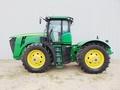 2014 John Deere 9360R Tractor