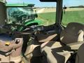 2012 John Deere 6170R Tractor