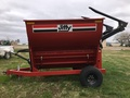 2014 Jiffy 928 Grinders and Mixer
