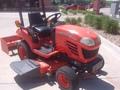 2005 Kubota BX1850 Tractor