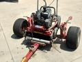 2011 Toro Flex 21 Miscellaneous