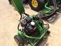 2012 John Deere 220E Lawn and Garden