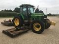 1999 John Deere 7210 Tractor