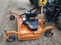 2017 Woods PRD6000 Rotary Cutter