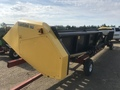 2014 Fantini GP9400 Harvesting Attachment