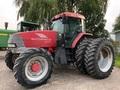 2003 McCormick MTX200 175+ HP