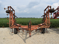 Allis Chalmers 1300 Field Cultivator