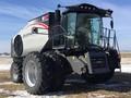 2016 Gleaner S97 Combine