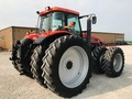 2008 AGCO DT240A Tractor