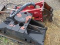 2014 Allied AR75B Backhoe and Excavator Attachment
