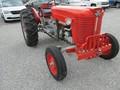 Massey Ferguson 65 40-99 HP