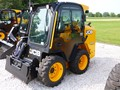 2019 JCB 215 Miscellaneous