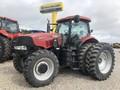 2007 Case IH Puma 180 Tractor