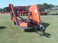 2017 Land Pride RCM3615 Batwing Mower