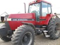 1991 Case IH 7120 Tractor