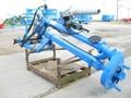 DryHill DH230 Manure Pump