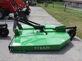 2018 Titan Attachments 1206 Rotary Cutter