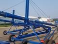 2018 Brandt 1070HP Augers and Conveyor