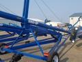 2018 Brandt 1060HP Augers and Conveyor