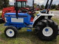 1988 Ford 1920 Tractor