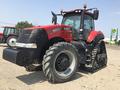 2017 Case IH Magnum 340 Rowtrac Tractor