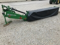 2018 Frontier DM5070 Disk Mower
