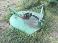 John Deere 205 Corn Head