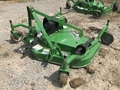 2014 Frontier GM1060R Rotary Cutter