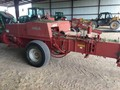 2005 Case IH SBX550 Small Square Baler