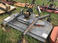 Woods RD72 Rotary Cutter