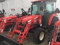 2018 Branson 4520C Tractor