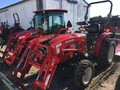 2018 Branson 3015H Tractor