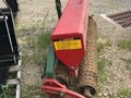 Brillion Seeder Drill