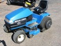 New Holland LS55 Lawn and Garden