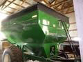 2013 Brent 576 Grain Cart