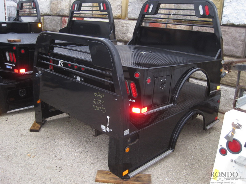 2014 CM SK Truck Bed - Sycamore, Illinois | Machinery Pete Cm Flatbed Pin Wiring Harness on 6 pin switch harness, 6 pin power supply, 6 pin voltage regulator, 6 pin cable, 6 pin connectors harness, 6 pin transformer, 6 pin wiring connector, 6 pin ignition switch, 6 pin throttle body,