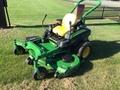 2015 John Deere Z950R Lawn and Garden