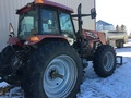2004 Case IH MXM155 Tractor