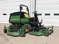 2008 John Deere 1600 SERIES II Lawn and Garden