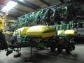 2012 John Deere DR24 Planter