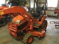2016 Kubota BX1870 Tractor