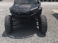 Polaris RZR 1000 XP ATVs and Utility Vehicle