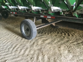 Industrial Manufacturing Corp 32 Header Trailer