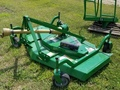 2016 Frontier GM2072R Rotary Cutter