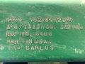 2013 John Deere BISH 1253A Corn Head