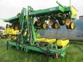 John Deere 12R36 Planter