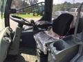 2021 John Deere 304L Front End Loader