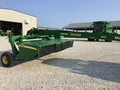 2013 John Deere 946 Mower Conditioner