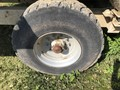 2008 Kuhn Knight 3150 Grinders and Mixer